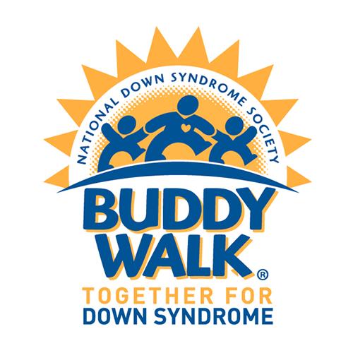 2013buddywalkdesign