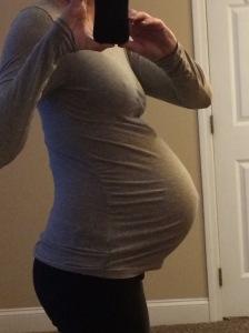 40 weeks!